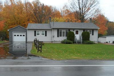 140 ONEIL RD, West Chazy, NY 12992 - Photo 1