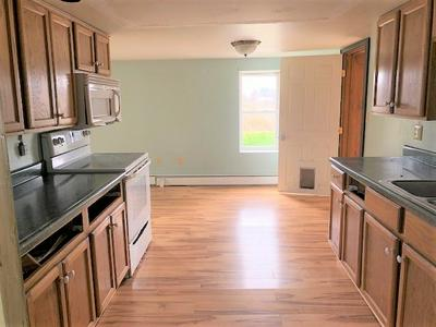 10479 ROUTE 9, Champlain, NY 12919 - Photo 2