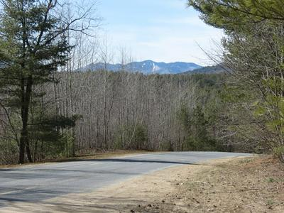 0 THOMASVILLE ROAD, Ausable Forks, NY 12912 - Photo 2