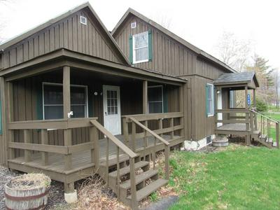 8709 STATE ROUTE 22, West Chazy, NY 12992 - Photo 2