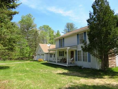 11984 STATE ROUTE 9N, UPPER JAY, NY 12987 - Photo 2