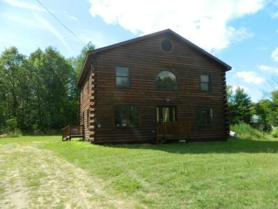 865 ONEIL RD, West Chazy, NY 12992 - Photo 1
