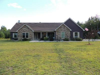 223 BEAR SWAMP RD, Peru, NY 12972 - Photo 2