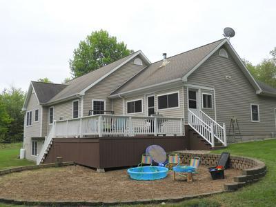 316 TRIM RD, Morrisonville, NY 12962 - Photo 2