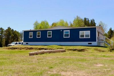 283 ORE BED RD, Schuyler Falls, NY 12985 - Photo 1