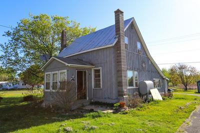 1682 RIDGE RD, Champlain, NY 12919 - Photo 1