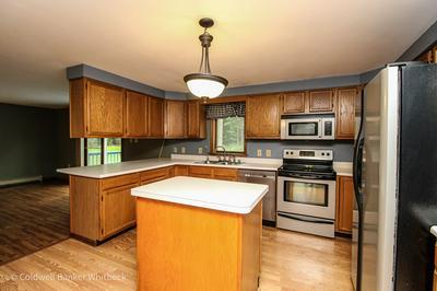 1297 STRACKVILLE RD, Saranac, NY 12981 - Photo 2