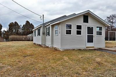 2912 MILITARY TPKE, West Chazy, NY 12992 - Photo 1