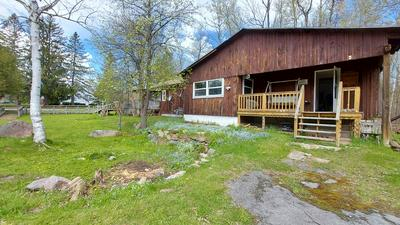 42 SMITH ST, Dannemora, NY 12929 - Photo 1