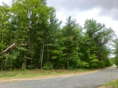 0 STATE ROUTE 373 LOT 1, Chesterfield, NY 12944 - Photo 1