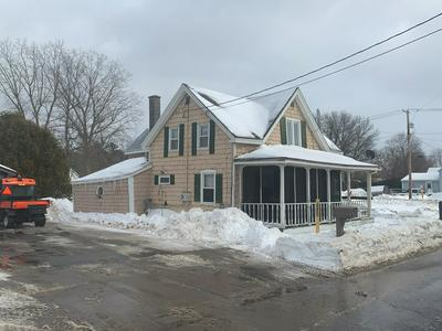 11258U STATE ROUTE 9, Champlain, NY 12919 - Photo 2