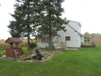 254 W CHURCH ST, West Chazy, NY 12992 - Photo 2
