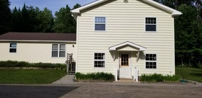 164 SWINYER RD, Vermontville, NY 12989 - Photo 2
