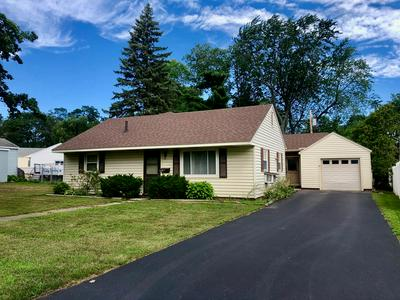 10 LINCOLN LN, Plattsburgh, NY 12901 - Photo 1
