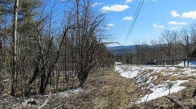 0 WHITEFACE MEMORIAL HWY, Wilmington, NY 12997 - Photo 1