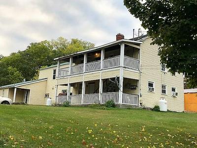 53 LIBERTY ST, Keeseville, NY 12944 - Photo 1