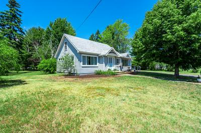 214 ROUTE 9N, Keeseville, NY 12944 - Photo 2