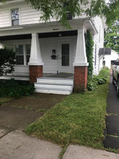 13 DRAPER AVE, Plattsburgh, NY 12901 - Photo 1