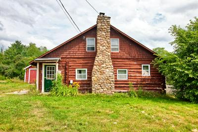 8188 STATE ROUTE 3, Vermontville, NY 12989 - Photo 2