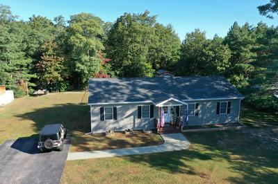 10 WOODLAWN DR, Keeseville, NY 12944 - Photo 1