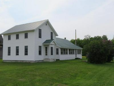 2593 COUNTY ROUTE 49, Winthrop, NY 13697 - Photo 1