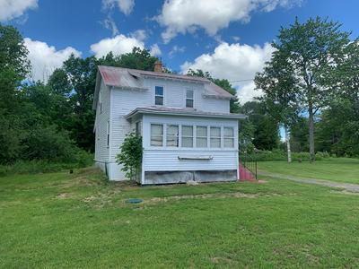 746 RT 374, Cadyville, NY 12918 - Photo 2