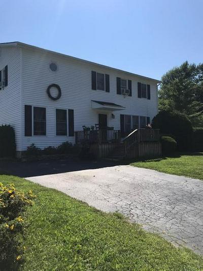 9 DEEPDALE RD, Plattsburgh, NY 12901 - Photo 2