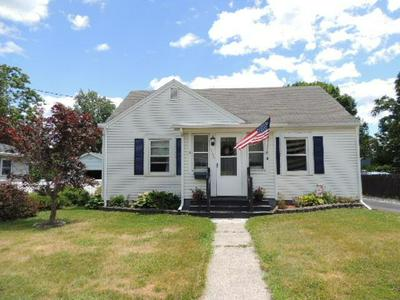 5296 N CATHERINE ST, Plattsburgh, NY 12901 - Photo 1