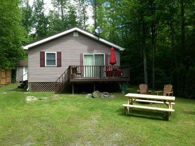37 GLOMANN RD, Keeseville, NY 12944 - Photo 2