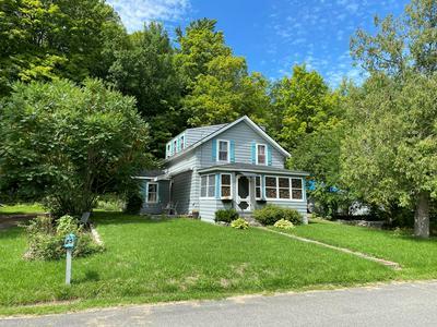 25 DANE LN, Willsboro, NY 12996 - Photo 1