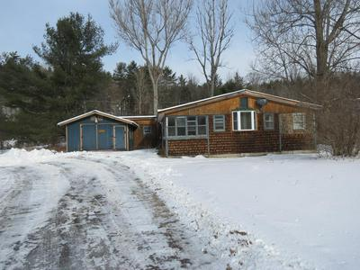 2188 STATE ROUTE 9N, Black Brook, NY 12912 - Photo 1