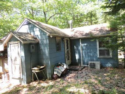 32 STACEY WAY, Schuyler Falls, NY 12985 - Photo 2