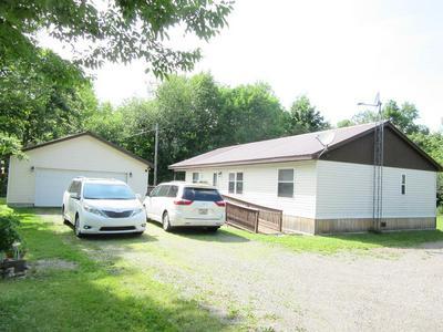 989 FARKER RD, Chateaugay, NY 12920 - Photo 1