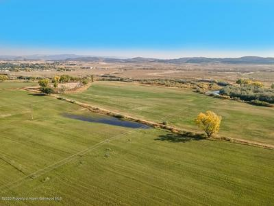 459 COUNTY ROAD 102, Rangely, CO 81648 - Photo 2