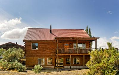 923 COUNTY ROAD 218, Silt, CO 81652 - Photo 2