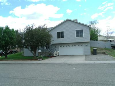 1562 ANVIL VIEW AVE, Rifle, CO 81650 - Photo 2