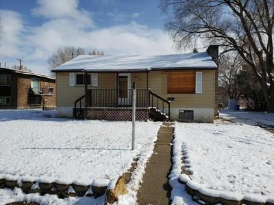 735 TUCKER ST, Craig, CO 81625 - Photo 1