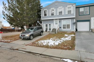 3797 W 6TH ST, Craig, CO 81625 - Photo 1