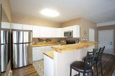 544 RIVER VIEW DR UNIT 601, New Castle, CO 81647 - Photo 2