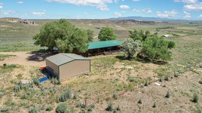 6905 COUNTY ROAD 15, Craig, CO 81625 - Photo 1