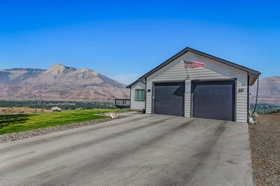 47 WILLOWVIEW WAY, Parachute, CO 81635 - Photo 2