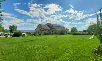 1605 17 RD, Loma, CO 81524 - Photo 1