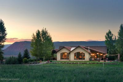 420 MJN RD, Carbondale, CO 81623 - Photo 2