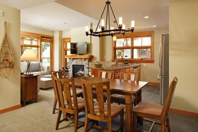 90 CARRIAGE WAY # 3412, Snowmass Village, CO 81615 - Photo 2