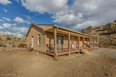190 RIO SECO RD, Silt, CO 81652 - Photo 2