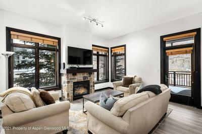 60 CARRIAGE WAY # 3031, Snowmass Village, CO 81615 - Photo 1