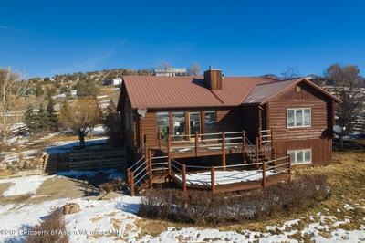 353 E VISTA DR, Silt, CO 81652 - Photo 1