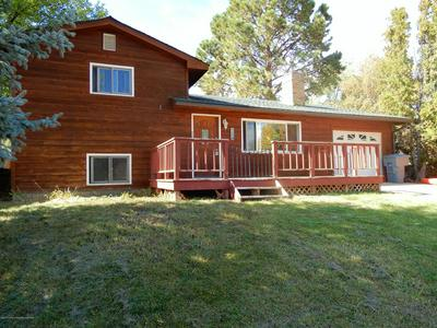 405 HUTTON AVE, Rifle, CO 81650 - Photo 1