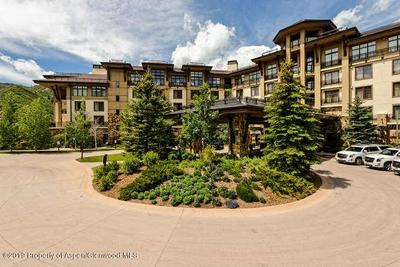 130 WOOD RD # 538, Snowmass Village, CO 81615 - Photo 2