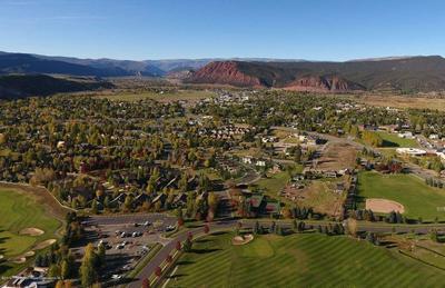 113 LEWIES LN # 113, Carbondale, CO 81623 - Photo 2
